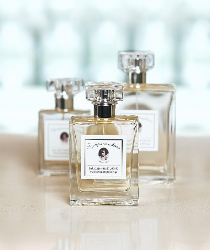 NARCISO RODRIGUEZ FOR HER EDP OZRRP