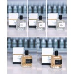 PRIVATE COLLECTION PERFUMES